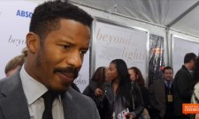 Talking To The Cast Of Beyond The Lights At The NYC Premiere