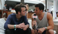 Exclusive Video Interview: Pierce Fulton Talks Classic Rock And The NYC EDM Scene