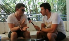 Exclusive Video Interview: Fedde Le Grand Talks Upcoming Music And His Grand Show