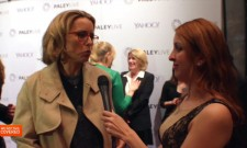 Talking To The Cast Of Madam Secretary At The Paley Center