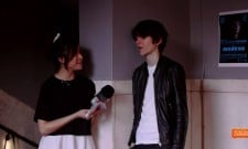 Exclusive Video Interview: Madeon Talks Creating The Adventure Live Show And Gathering Inspiration