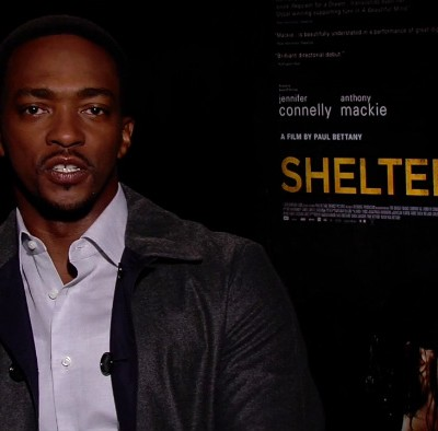 'Exclusive Video Interview: Anthony Mackie, Jennifer Connelly And Paul Bettany Talk Shelter' from the web at 'http://cdn.wegotthiscovered.com/wp-content/uploads/vlcsnap-2015-11-13-20h33m51s303-400x394.jpg'