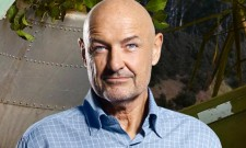 Terry O'Quinn Joins Hawaii Five-0