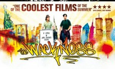 Trailer Of The Week: The Wackness