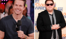 Mark Wahlberg And Jonah Hill To Star In Good Time Gang