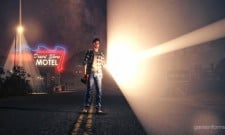 Fiction Comes To Life In Alan Wake's American Nightmare Trailer