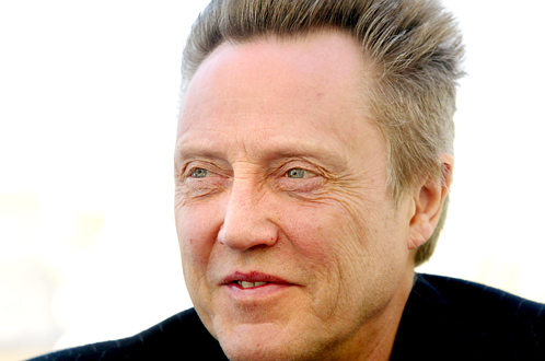 The Worricker Trilogy Adds Christopher Walken And More