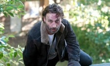 "The Walking Dead Review: ""Claimed"" (Season 4, Episode 11)"
