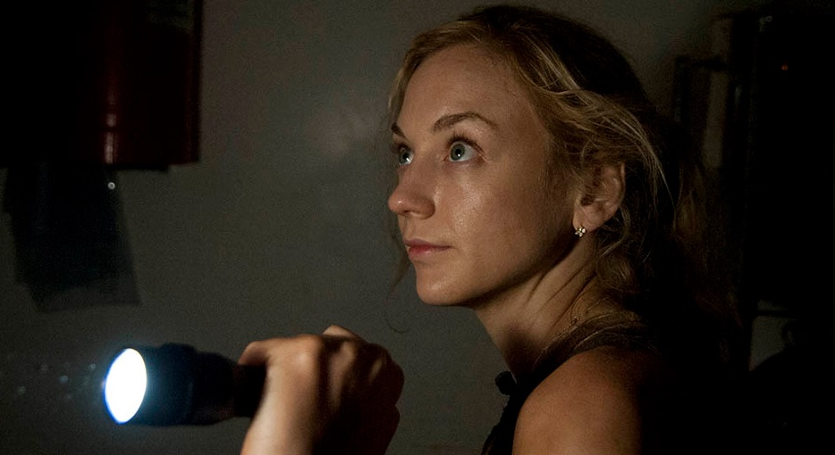 "The Walking Dead Review: ""Still"" (Season 4, Episode 12)"