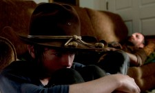 "The Walking Dead Review: ""After"" (Season 4, Episode 9)"