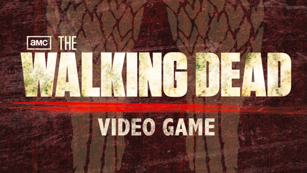 More Details On Activision's The Walking Dead Game