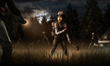 The Walking Dead: A New Frontier Heads To Retail On February 28, Episode 3 Available Next Month