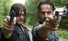 "The Walking Dead: Daryl To Go ""Very, Very Dark"" After Season 7 Premiere; Negan Not Considered One-Season Villain"