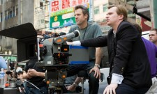 Wally Pfister, Christopher Nolan & Christian Bale Could Reteam For Transcendence