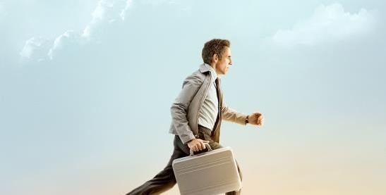 walter mitty cropped