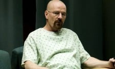 Breaking Bad Season 4-08 'Hermanos' Recap