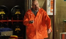 Breaking Bad Season 4-06 'Cornered' Recap