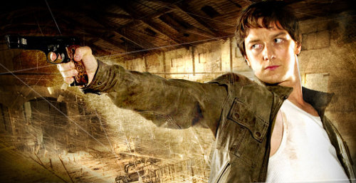 wanted-sequel-james-mcavoy