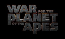 Stunning Teaser For War For The Planet Of The Apes Reveals Caesar