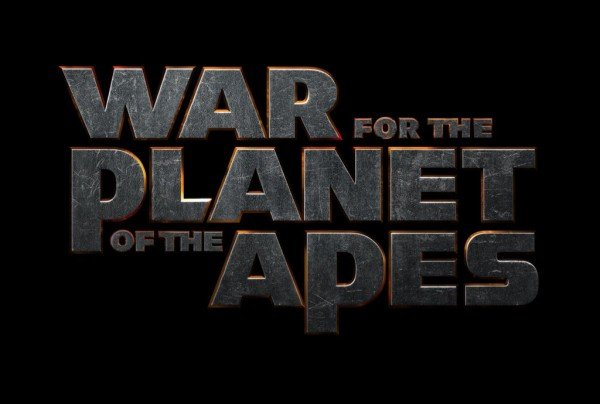 NYCC To Host First Footage From War Of The Planet Of The Apes