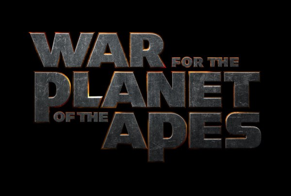 war-for-the-planet-of-the-apes-logo-600x404
