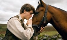 Steven Spielberg's War Horse Announced For Blu-Ray In April
