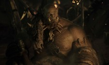 New Footage From Duncan Jones' Warcraft Leaks Online