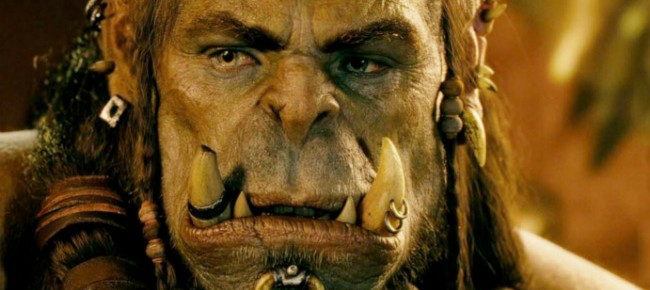 7 Reasons Why Warcraft: The Beginning Will Actually Be The End Of The Franchise