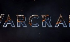 "Warcraft Teaser Trailer Promises ""Lord Of The Rings Meets Avatar"""