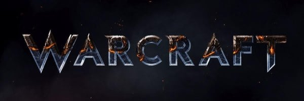 The Alliance And The Horde Battle Off In New Promo Posters For Warcraft