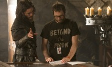 Exclusive Interview: Duncan Jones Talks Warcraft: The Beginning