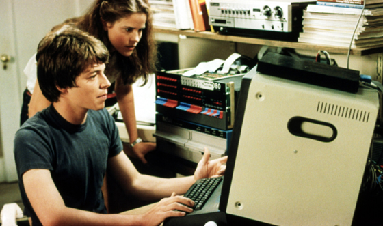Seth Gordon To Direct WarGames Reboot