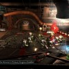 Warhammer 40K: Kill Team Will Deploy As A Downloable Twin-Stick Shooter