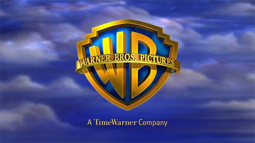 CONTEST: Win Warner Bros. Blu-Ray Prize Pack