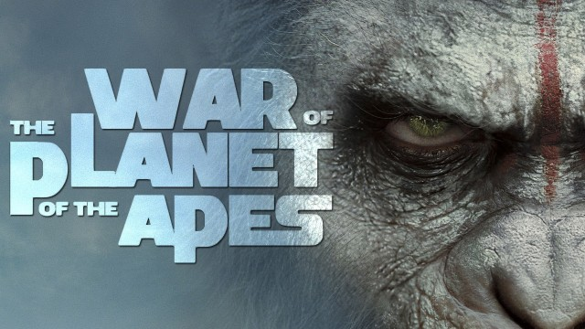 War Of The Planet Of The Apes Marches Into Production With First Set Photo