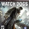 watch dogs box art ps3 100x100 Watch Dogs Gallery