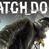 You Might As Well Take A Look At Watch Dogs' Boring Box Art