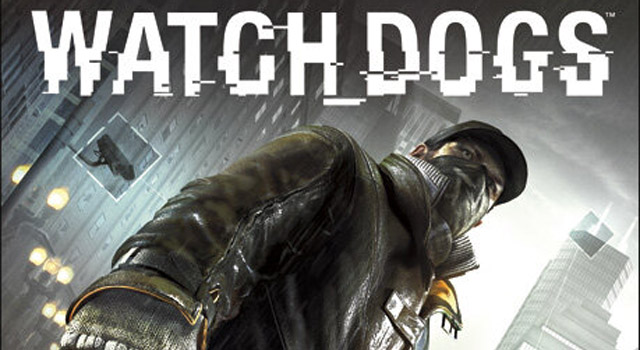 New Watch Dogs Gameplay Video Details Hacking The City