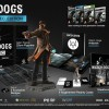 watch dogs dedsec edition 100x100 Watch Dogs Gallery