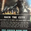 Rumor: Leaked Poster Claims Watch Dogs Out 2013 For All Home Consoles
