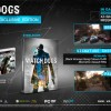 watch dogs special edition 1 100x100 Watch Dogs Gallery
