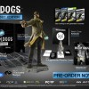 New Watch Dogs Gameplay Trailer Reveals November Launch