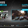 watch dogs special edition 3 100x100 Watch Dogs Gallery