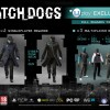 watch dogs special edition 5 100x100 Watch Dogs Gallery