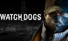 Watch Dogs Sequel Already Being Hinted At