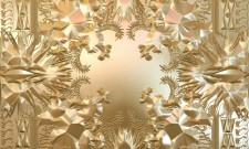 Jay-Z & Kanye West – Watch The Throne Review