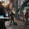 watch dogs ss9 99866 1 100x100 Watch Dogs Gallery