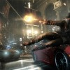 watchdogs 100x100 Watch Dogs Gallery