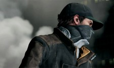 Watch Dogs Movie Finds Its Writers
