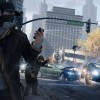 watchdogs2 2 100x100 Watch Dogs Gallery